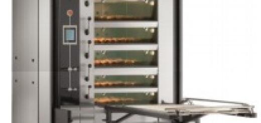 HORNO PISO ELECTRICO con cargador