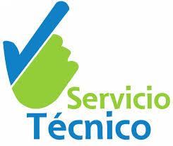 SERVICIO TECNICO PARA PANADERIAS
