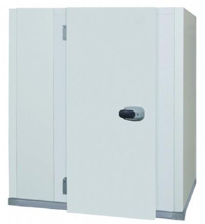 Camara de refrigeracion