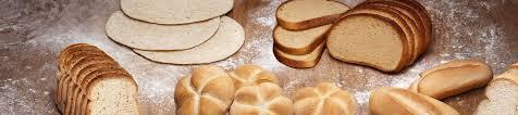 el pan historia