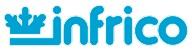 NFRICO es la empresa española líder en la fabricación de equipamiento de frío comercial