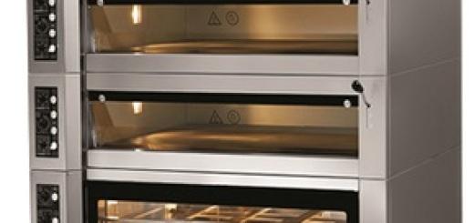 hornos de pisos electricoshornos de pisos electricos