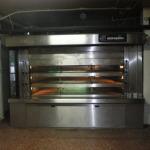 Maquinaria Panaderia Ocasion