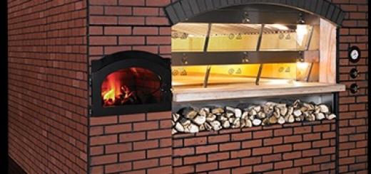 Hornos panaderia baratos hornos rotativos for Hornos de vapor industriales precios