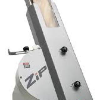 cortadora horizontal
