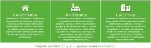 quemadores de biomasa informacion
