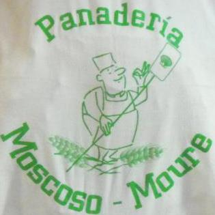 panaderia moscoso - moure