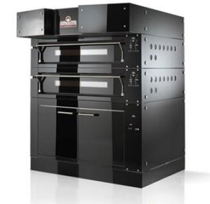 hornos para pizzas