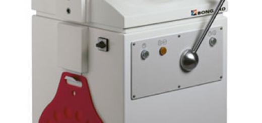 Divisora Boleadora DB 3 Semi-Automática