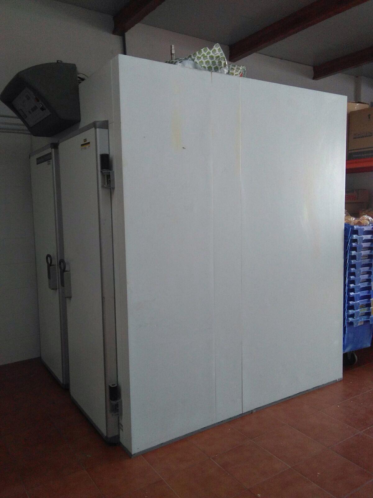 Camara fermentacion controlada segunda mano - Encimeras de segunda mano ...