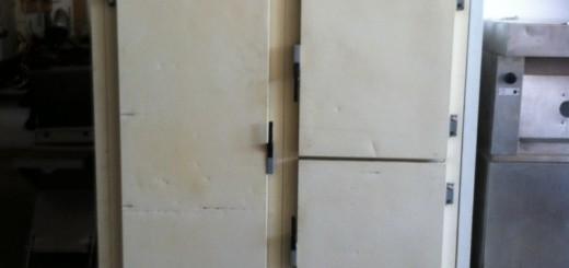 camara refrigeracion segunda mano