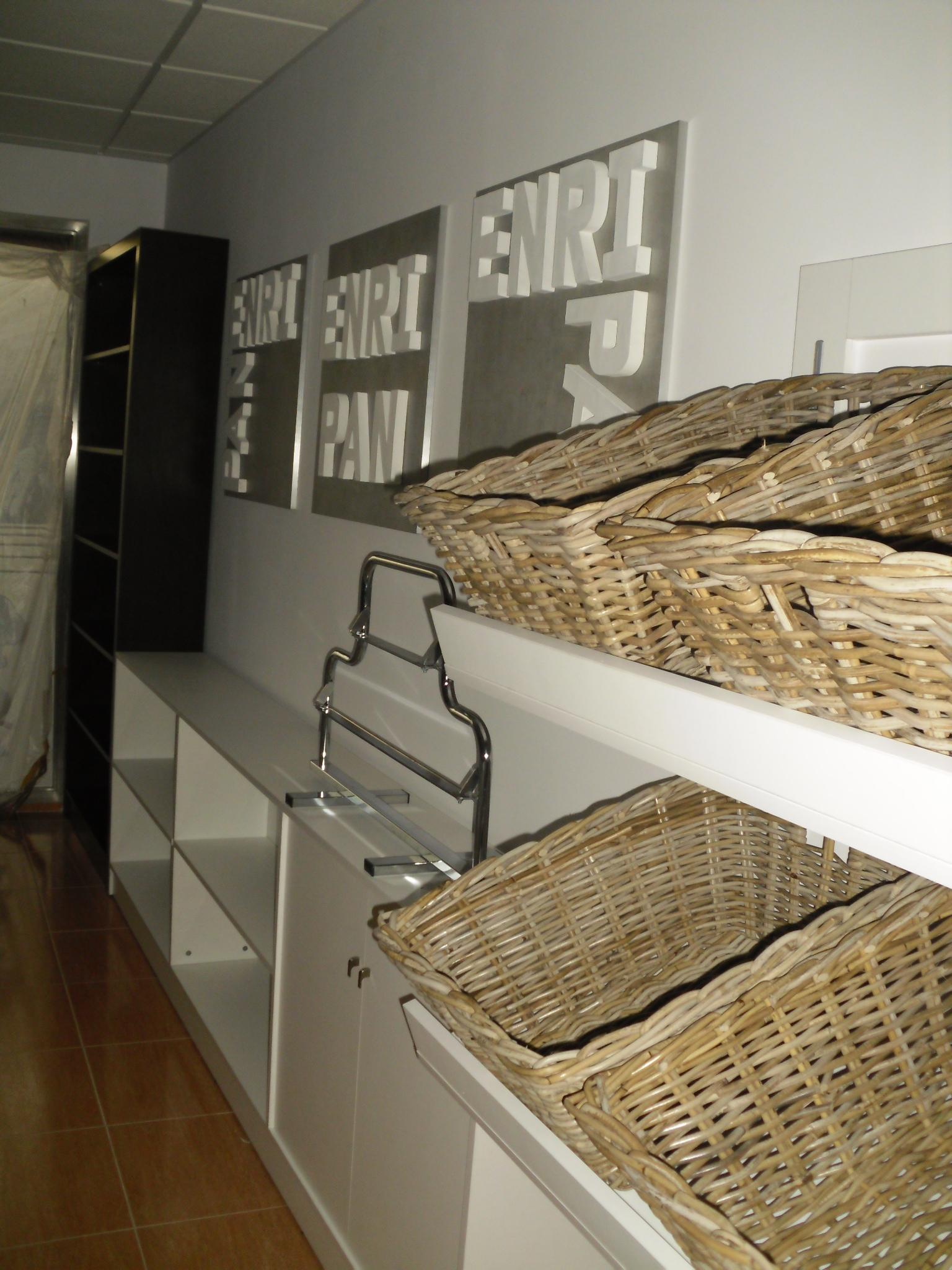 Mobiliario y decoracion cool mobiliario alta decoracin u - Mobiliario y estilo ...