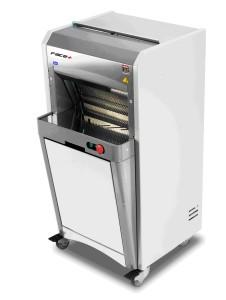 cortadora de pan jac mod. eco