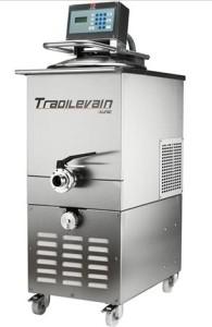 Tradilevain TL40 - Fermentador de levadura