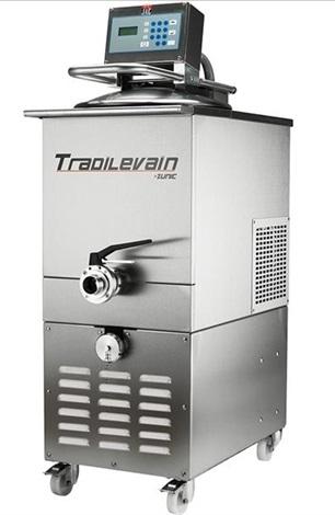 Tradilevain TL105