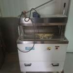 Maquinaria Panaderia Segunda Mano Almeria