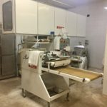 Maquinaria Panaderia Segunda Mano Valencia