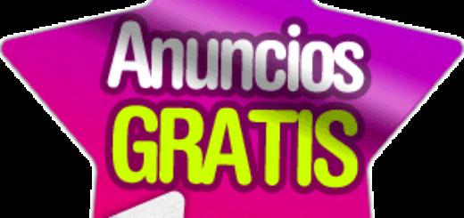 Inurl member php action profile игровые автоматы играть бесплатно любители интернет казино